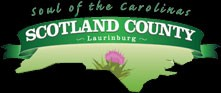 Soul of the Carolinas- Scotland County